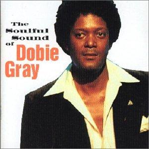 Dobie Gray - Soulful Sound of - Zortam Music