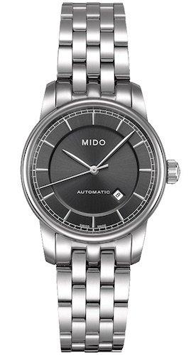 Mido M76004131 M7600.4.13.1 - Reloj para mujeres