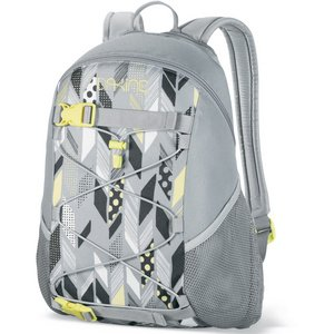 Dakine Girls Wonder Pack
