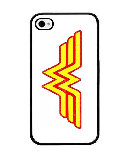 iphone-4-case-dc-comics-wonder-woman-logo-protecive-high-impact-tough-for-iphone-4-4s