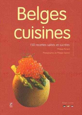Belges cuisines