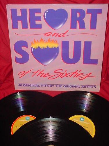 Al Green - Back Up Train (With The Soul Mates) Lyrics - Zortam Music