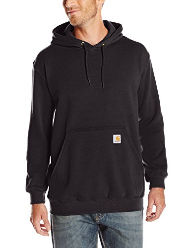 carhartt-midweight-fleece-hooded-pullover-sweatshirt-k121-small