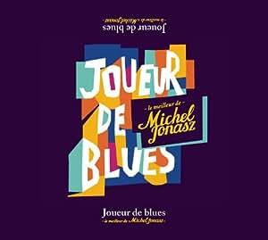 Best of Michel Jonasz - Edition Limitée