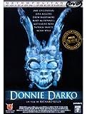Donnie Darko - Édition Prestige [Édition Prestige]