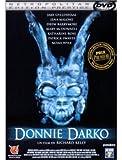echange, troc Donnie Darko - Édition Prestige [Édition Prestige]