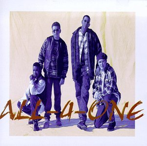 All-4-One - The Remixes - Zortam Music