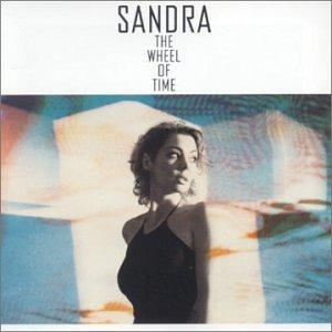 Sandra - Chart Boxx - 5-2002 - Zortam Music