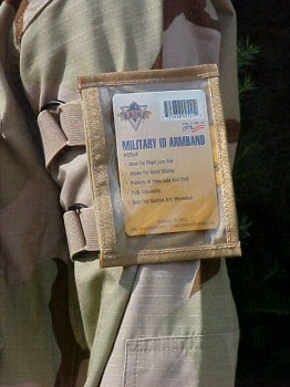 Military Armband Images - Reverse Search