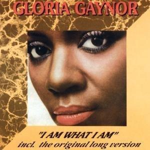 Gloria Gaynor - Gold - Zortam Music
