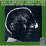 Happy Time ~ Roy Eldridge