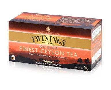 Best Ice Tea Maker front-577906