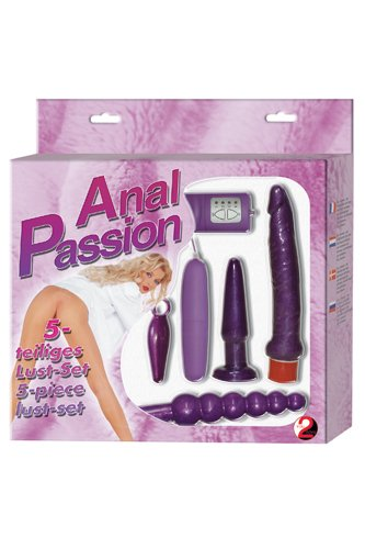 COFFRET-ANAL-PASSION