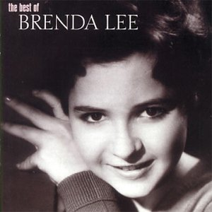 Brenda Lee - 1961 British Hit Parade, Pt. 3: September-December Disc 3 - Zortam Music