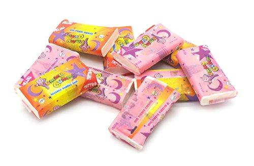 yummy-gummy-bazooka-bubble-gum-150-tub
