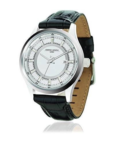 Jorg Gray Reloj de cuarzo JG6800-11  43 millimeters