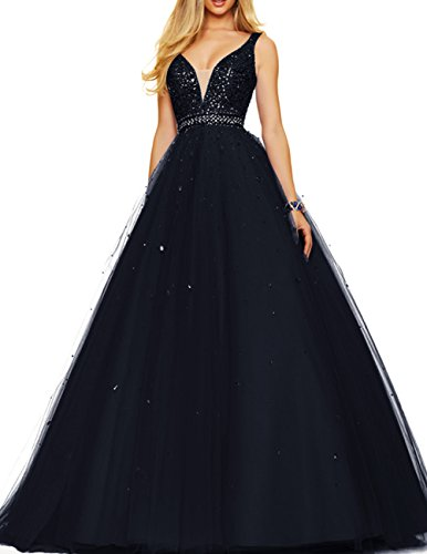 dresstellsr-womens-v-neck-open-back-prom-dress-with-beading-evening-party-dress