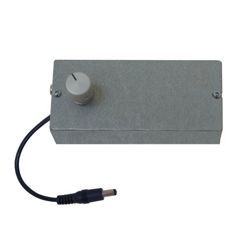Jesco Lc-Dim5A Dimmer / Plug & Play - Built In 0-10V Dimming Control