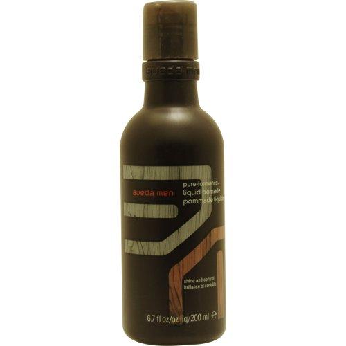 aveda-men-pure-formance-liquid-pomade-200ml