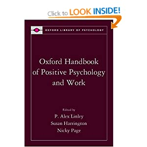 psychology personal statements oxford