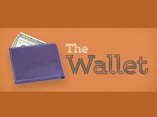 The Wallet - Season 1