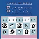 Ultimate Bobby Darin