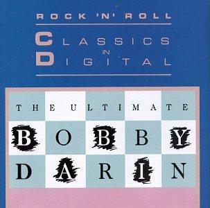 Bobby Darin - Ultimate Bobby Darin - Zortam Music
