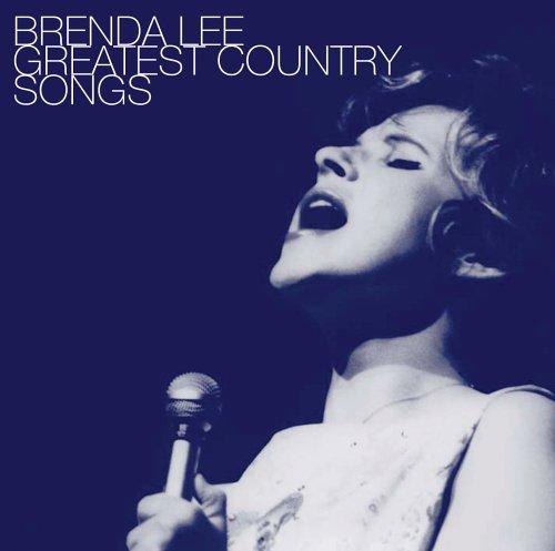 Brenda Lee - Country - Zortam Music