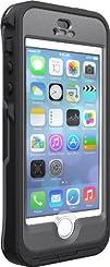 Otterbox Preserver Series Case iPhone…