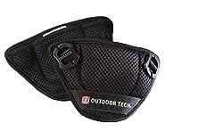 buy Outdoor Tech Ot3830 K-Roo Pouch - Universal Helmet Audio Pouch
