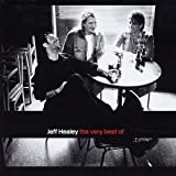 The Very Best of Jeff Healey