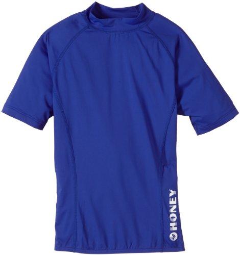 ocean-earth-cosmic-rash-guard-t-shirt-a-manches-courtes-pour-femme-10-bleu-bleu-cobalt