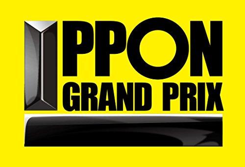 IPPONグランプリ14 [DVD]