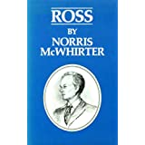 Ross: The Story of a Shared Lifeby Norris McWhirter
