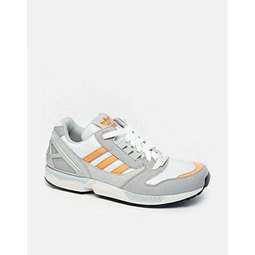 (アディダスオリジナルス) Adidas Originals メンズ シューズ・靴 スニーカー Adidas ZX 8000 並行輸入品