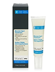 Murad® Blemish Spot Treatment 15ml