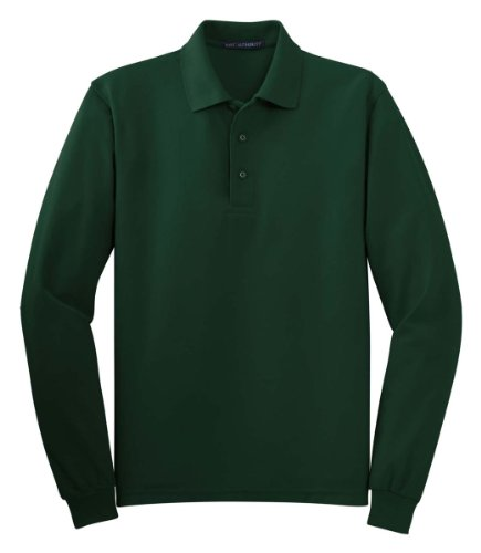 Sale Summer Clothes front-1073263