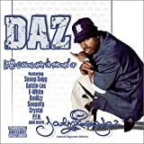 Daz Dillinger Dpgc: U Know What I'm Throwin