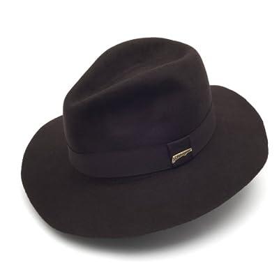 Child's Indiana Jones Hat