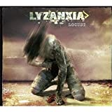 echange, troc Lyzanxia - Locust