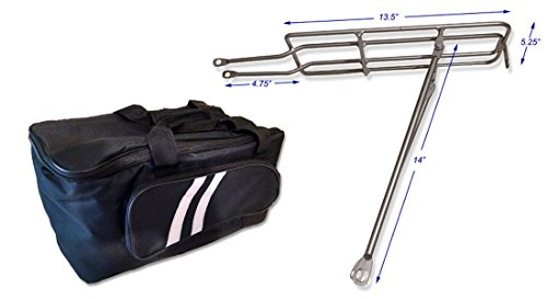 Bicycle-Pannier-Bag-for-Electric-Bike-Battery-Rear-Rack