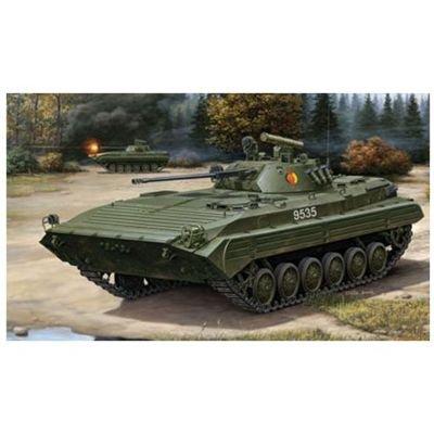 Revell Modellbausatz 03083 - Schützenpanzer