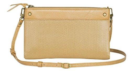mofe-sonder-leather-crossbody-handbag-wallet-tan