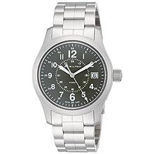 【クーポンで20%OFF】ブランド腕時計がお買い得(6/3まで)