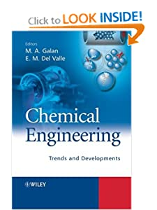 technical paper related to chemical engineering The biological and chemical engineering technical report series  reports may  include but are not limited to information on technical concepts,.