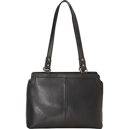 r-r-collections-east-west-tote-black