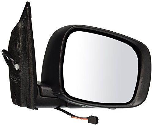 oe-replacement-chrysler-town-country-dodge-caravan-passenger-side-mirror-outside-rear-view-partslink