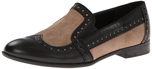 franco-sarto-tibby-damen-us-5-schwarz-slipper