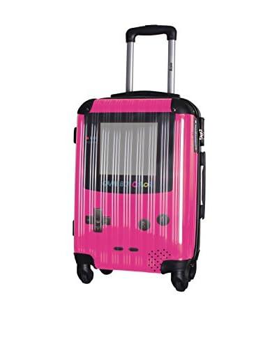 iKase Trolley    65  cm