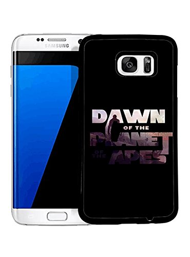 hardshell-fur-samsung-s7-edge-dawn-of-the-planet-of-the-apes-handy-schutzhulle-movie-dawn-of-the-pla